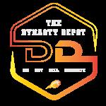 Dynasty Depot
